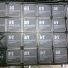 深圳市盛达电子100%保密回收MDM8615 mt6572