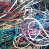 求购外高桥不锈钢管回收,松江废电缆回收价格,浦东废金属回收