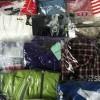 求购奉贤区库存衣服回收 金山区处理积压服装,上海衬衫回收