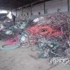 虎门废铝回收