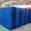求南汇有机玻璃回收,周浦缠绕膜回收,外高桥塑料桶回收