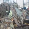 求购上海周浦废品回收,浦东康桥废铜回收,浦东川沙废铝回收