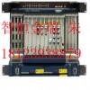 供应华为OptiX OSN 2500,STM-4智能光传输设备供应商