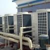 求购上海洋泾空调回收,浦东龚路空调回收,上海川沙空调回收