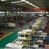 安亭废钢回收安亭回收电子产品安亭回收液压机械及部件