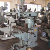 嘉定化工设备回收嘉定消音降噪设备回收华亭回收注塑机