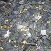 安亭线路板回收浦东电子垃圾回收嘉定回收电子垃圾