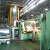 松江废设备回收张江大型机器回收松江回收整厂机器