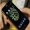 徐州 手机卡复 制软件哪里有的买?
