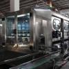 松江电子设备回收松江厂房废钢回收松江注塑机回收市场