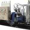 供应200公斤压力高压空压机耐用
