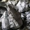 求购废金属不锈钢/锌合金等废品