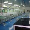 供应LED路灯自动组装线