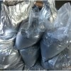 求购回收钴酸锂粉