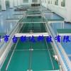 供应LED灯管组装生产线