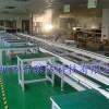 供应LED日光灯管装配线///LED灯管自动生产线