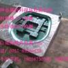 阳江双氧水浓度含量检测机构