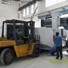 库存上海专业设备移除搬运公司,外高桥专业设备拆除,松江设备搬运公司