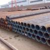 供应昆明无缝钢管183、8711、1775云南无缝钢管批发价格