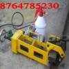 供应优质耐用DZG-31电动钢轨钻孔机厂家
