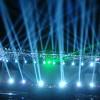 兰州演出设备租赁、慢摇吧灯光音响租赁、甘肃舞台设备工程