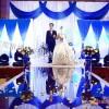 婚庆专用(镜面地毯),舞台专用地毯