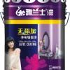 供应厂家专业生产防水涂料、内外墙涂料报价