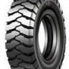 厂家批发矿山全钢丝轮胎12.00R24