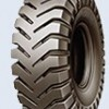 厂家批发米其林全钢丝矿山轮胎1400R24