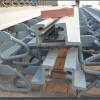供应Z型不锈钢伸缩缝多少钱一米,厂家直销,电话咨询价格