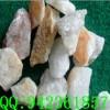 供应淮北市生活水处理净化过滤用石英砂滤料
