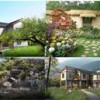 远景特色小镇规划——乐安镇观光园