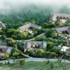 打造特色小镇,远景设计院从科学规划出发