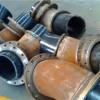 物超所值的耐磨管当选洛阳国润新材料-批发耐磨管