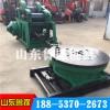 供应SPJ-400磨盘钻机 大口径水文地质水井钻机打桩机