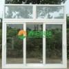 各种节能窗+百叶中空玻璃,内置百叶中空玻璃,内置百叶玻璃,镀膜中空玻璃,中空百叶玻璃