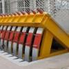 供应JH-路障机,阻车器,道路控制,路障