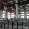 厂家直销全自动洗脱机,全自动洗脱机价格 全自动洗脱机厂家