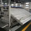 厂家直供全自动床单折叠机 被罩折叠机 折叠机