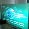 多点触摸互动厂家定制开发多点触控系统及多点互动触摸屏软件