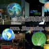 互动投影包括哪些互动设备和投影系统